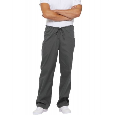 Pantalon médicale Unisexe...