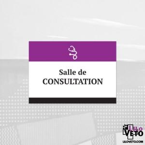 PANNEAU CONSULTATION SÉRIF...