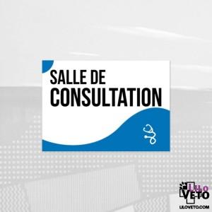 PANNEAU CONSULTATION VAGUE...