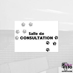 PANNEAU CONSULTATION TRACE...