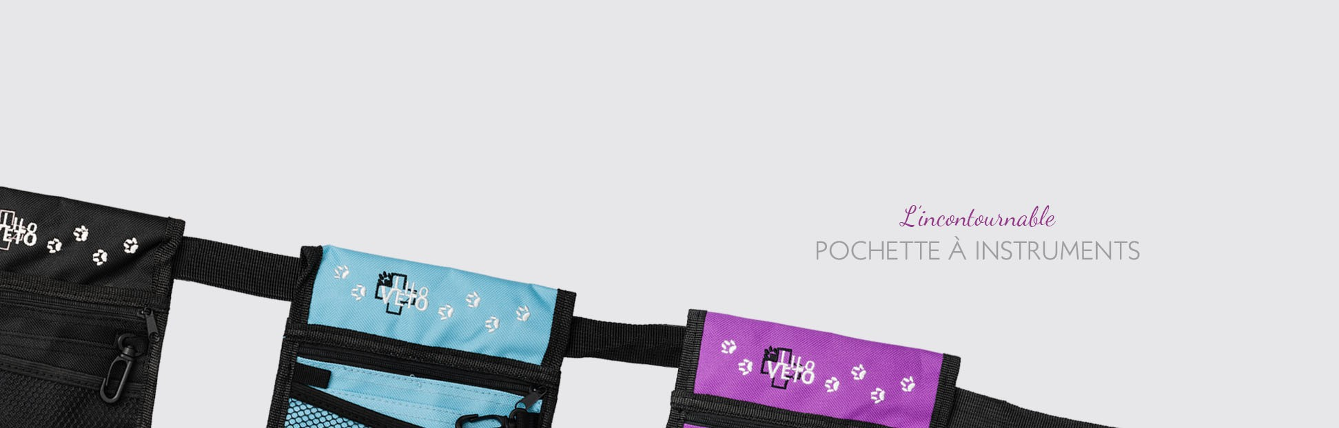 pochettes-instruments